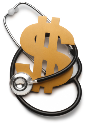 health-care-money-costs