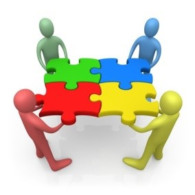 coordination-clipart-writing-to-win-coordination-in-successful-teamwork-boss-blog-284x284_f142d7